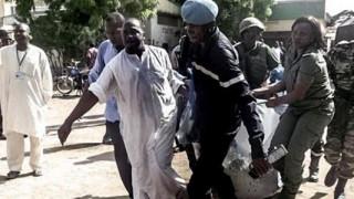 Καμερούν: Δύο νεκροί από επίθεση βομβιστή καμικάζι