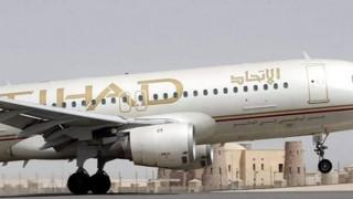 Αραβογερμανικός γάμος στις αερομεταφορές