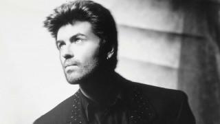 Πέθανε ο Τζορτζ Μάικλ σε ηλικία 53 ετών