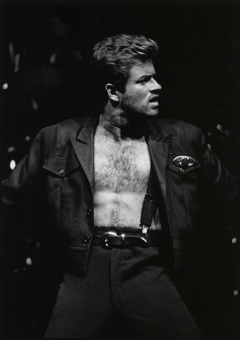 George Michael.jpeg