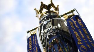 Premier League: η αγωνιστική της Boxing Day
