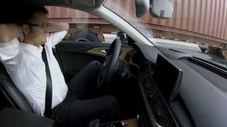 Τα αυτόνομα αυτοκίνητα θα ακολουθούν τις οδηγικές συνήθειες του κάθε λαού