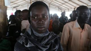 Ουγκάντα: 30 νεκροί από βύθιση σκάφους σε λίμνη