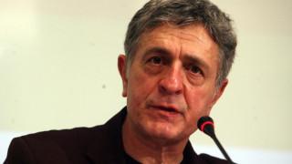 Στ. Κούλογλου: Κάποιοι δεν θέλουν να κλείσει η αξιολόγηση, αλλά να μας πάνε σε εκλογές