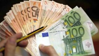 Ποιοι θα χάσουν τη ρύθμιση των 100 δόσεων το 2017