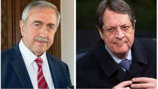 Κυπριακό: Εβδομάδα προετοιμασίας ενόψει της συνέχισης των διαπραγματεύσεων