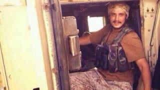 Συρία: Σκοτώθηκε ανώτερος διοικητής του ISIS