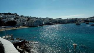 ΥΠΟΙΚ: Κανένα ισοδύναμο για τον ΦΠΑ στα νησιά