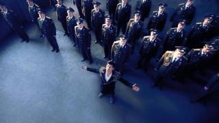Alexandrov Ensemble: Μετά την τραγωδία, το σύμβολο της Ρωσίας θα ανασυγκροτηθεί