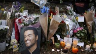 Τζορτζ Μάικλ: Συγκινημένοι συγγενείς και φίλοι από τις εκδηλώσεις αγάπης των θαυμαστών