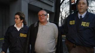 Ιταλία: Γνωστός μαφιόζος δεν δικαιούται... ανοικτό μνημόσυνο