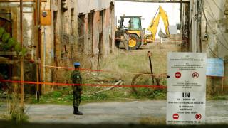 Δημοσκόπηση: Εγγυήσεις και ασφάλεια σημαντικά για τους Τουρκοκύπριους
