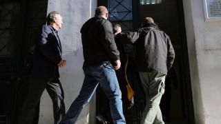 Αποκλειστικό: Νέες αποκαλύψεις για το κύκλωμα εκβιαστών