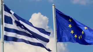 ΕΕ: Θετικό το περιεχόμενο της επιστολής Τσακαλώτου