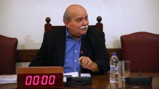 Πόθεν Έσχες: Τι δήλωσε ο Πρόεδρος της Βουλής Νίκος Βούτσης