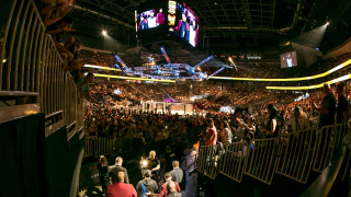 MMA: όλα έτοιμα για την μονομαχία Ράουζι-Νούνιες στο UFC 207