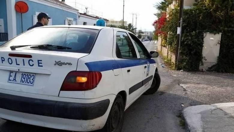 Άγρια δολοφονία 45χρονης παιδοψυχιάτρου στη Λαμία