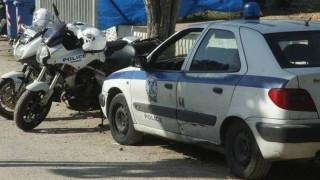 Βόλος: Πρώην υπάλληλος του επιχειρηματία ο φερόμενος ως δολοφόνος