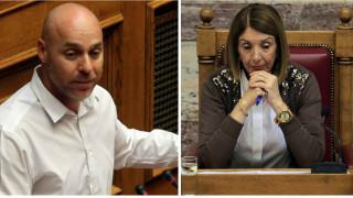 Πόθεν έσχες: Οι φτωχοί της βουλής