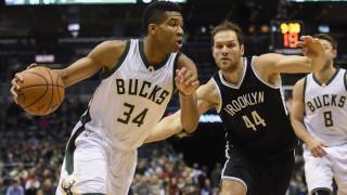 NBA: η ανασκόπηση της χρονιάς των Μπακς με Αντετοκούνμπο