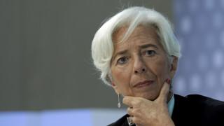 Οι δύο εκθέσεις του ΔΝΤ για την Ελλάδα