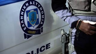 Κρατούσαν ομήρους δύο αλλοδαπούς και τους ζητούσαν 2.600 ευρώ