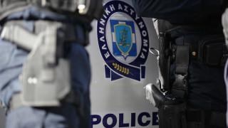 Σε αρχηγό αντίπαλης σπείρας αποδίδεται φόνος εμπόρου ναρκωτικών στα Εξάρχεια το 2013