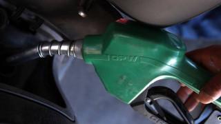 Κύμα αυξήσεων στα καύσιμα από το νέο έτος