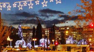 Νέα ανακοίνωση του Δήμου Αθηναίων μετά το φιάσκο με τη Ρόδα