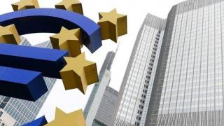 Γερμανία: Ρεκόρ οι χορηγήσεις δανείων προς επιχειρήσεις