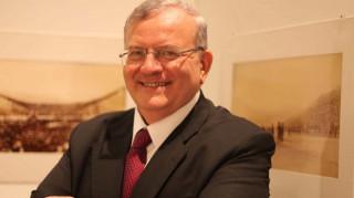 Εξαφανίστηκε ο Έλληνας πρέσβης στη Βραζιλία