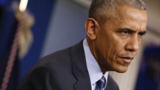 Σαρωτικές κυρώσεις από τις ΗΠΑ κατά της Ρωσίας