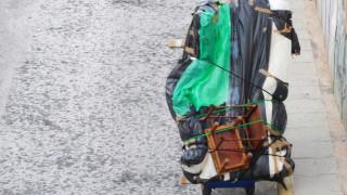 Παράταση για τις δομές άμεσης αντιμετώπισης της φτώχειας