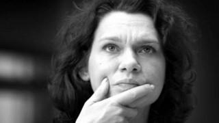 Τουρκία: Ελεύθερη αφέθηκε η συγγραφέας Ασλί Ερντογάν