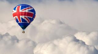 Σε μια δύσκολη δεκαετία εισέρχεται η Βρετανία λόγω Brexit