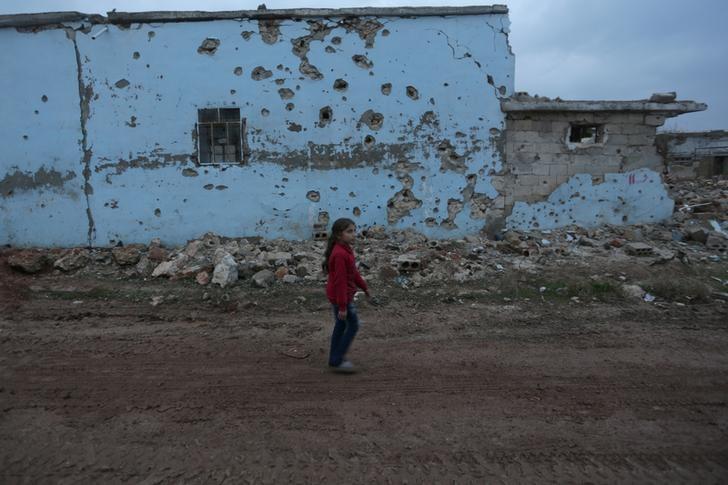 2016 12 29T162605Z 1 MTZGRQECCTYGBOSC RTRFIPP 0 MIDEAST CRISIS SYRIA
