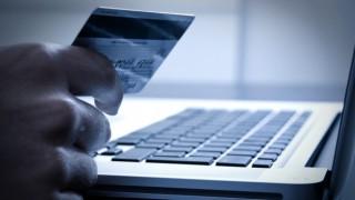 Πώς θα αποφύγετε τις απάτες στις online αγορές