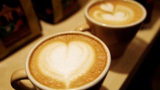 Οδηγός στην Καλιφόρνια θα δικαστεί γιατί είχε πιει πολύ καφέ