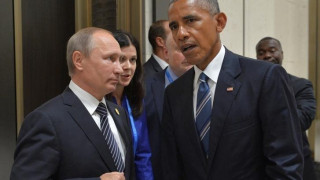 FBI: Φουντώνει τον διαδικτυακό Ψυχρό Πόλεμο
