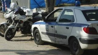 Συνελήφθη ο βασικός ύποπτος για τον φόνο της παιδοψυχιάτρου