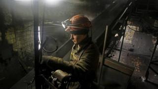 Ινδία: Τουλάχιστον 9 νεκροί από την κατάρρευση ανθρακωρυχείου