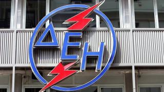 Η απάντηση της ΔΕΗ για τη διακοπή ρεύματος σε Άνδρο, Τήνο και Μύκονο