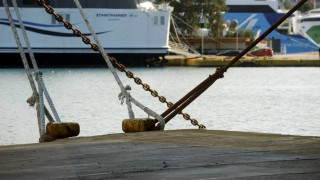 Απαγορευτικό πλοίων: Έκτακτα και τροποποιημένα δρομολόγια