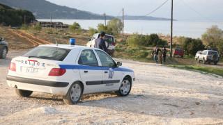 Άγριο έγκλημα στη Ζάκυνθο - Τον σκότωσε με ρόπαλο