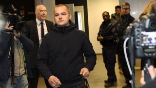 Φινλανδία: Διετής ποινή φυλάκισης σε μέλος νεοναζιστικής οργάνωσης