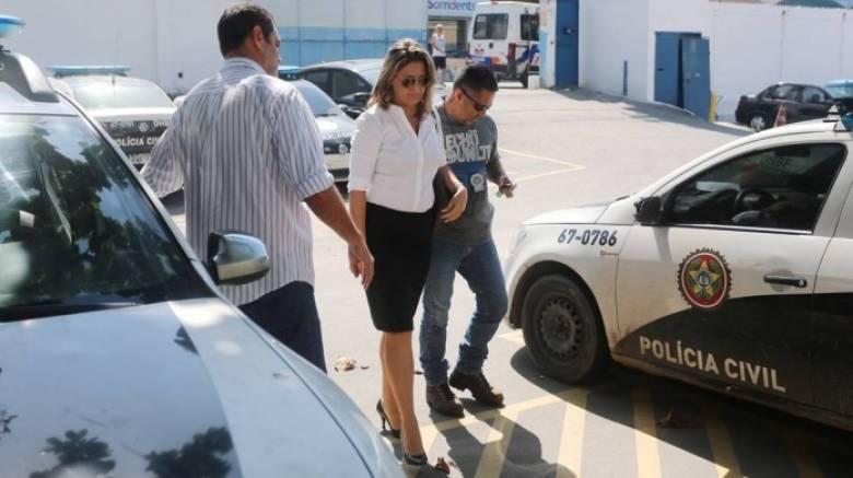 Κυριάκος Αμοιρίδης: Ομολόγησε και η σύζυγος ότι συμμετείχε στη δολοφονία του