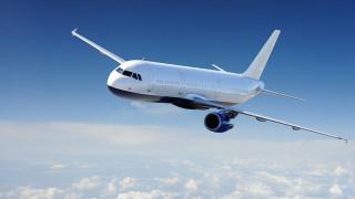 Τσεχία: Αναγκαστική προσγείωση αεροσκάφους λόγω απειλής για βόμβα