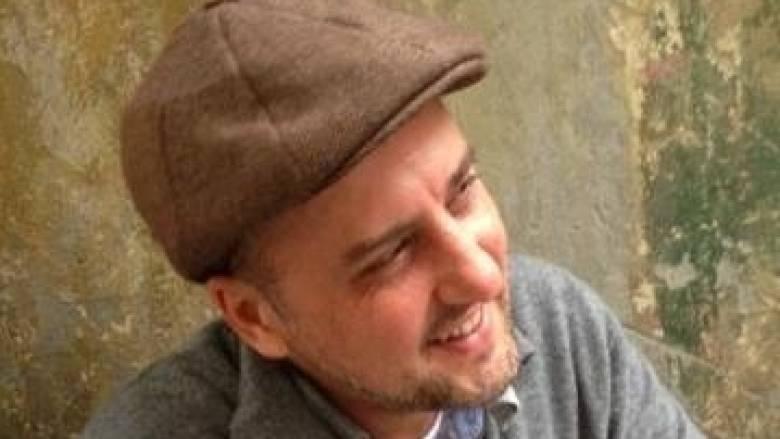 Για «τρομοκρατική προπαγάνδα» κατηγορείται ο πιο γνωστός δημοσιογράφος της Τουρκίας