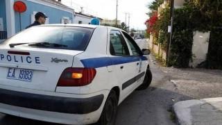 Ομολόγησε ο 39χρονος τον φόνο της παιδοψυχιάτρου