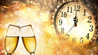 Πρωτοχρονιά: Γιατί θα αργήσει φέτος